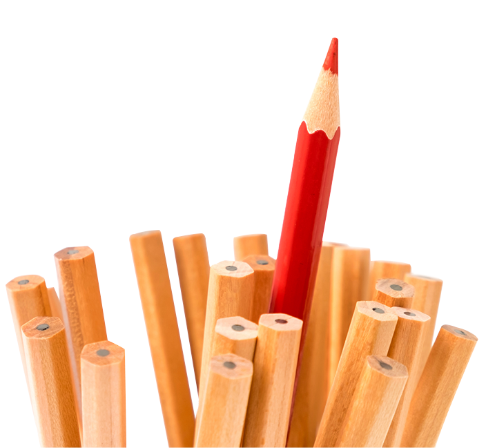 Sets-of-pencils-(Markeona)